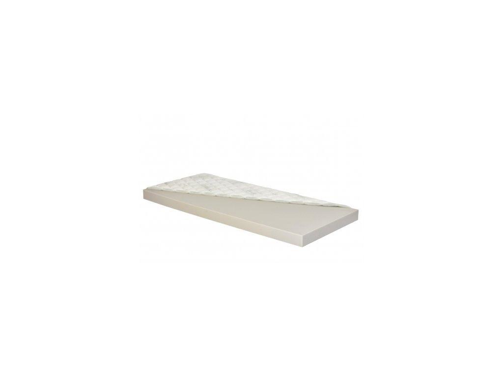 dětská matrace classic 15 cm