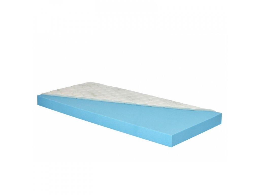 dětská matrace do patrové postele