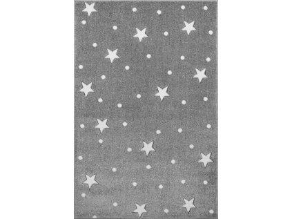 detsky koberec heaven stribrnosedy bily 0.jpg.big