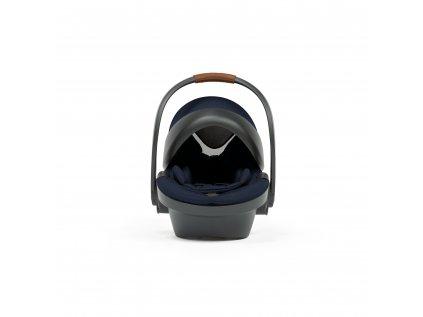 Autosedačka Joolz iZi Go™ Modular X1 BeSafe® - Blue