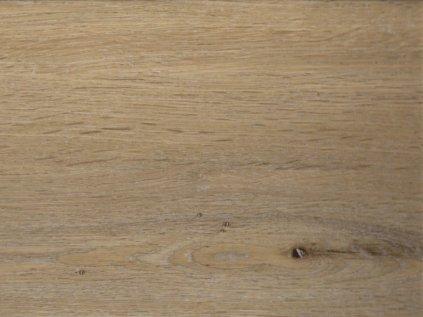 Dub bělený je moderní dekor rigidní vinylové podlahy nejen do dětského pokoje