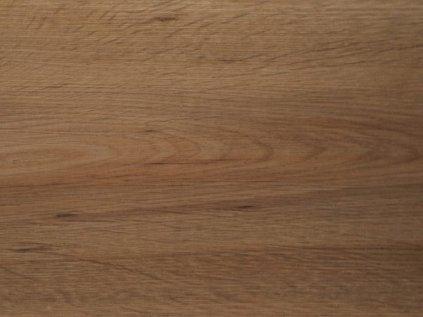 Stylový dekor plovoucí rigidní vinylové podlahy dub country
