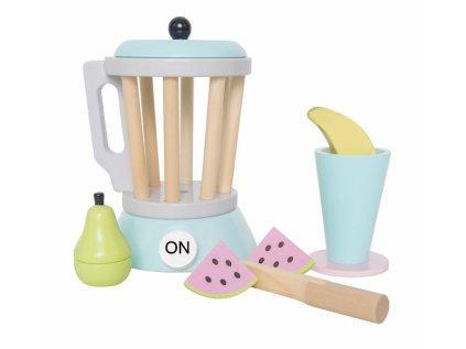 dětský smoothie set