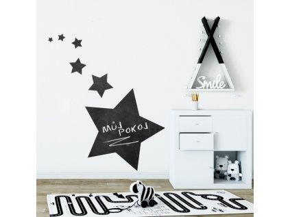 samolepka-tabule-hvezdy