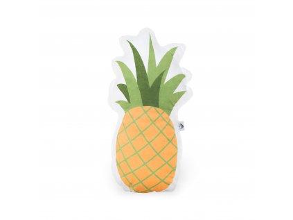 polštář ananas