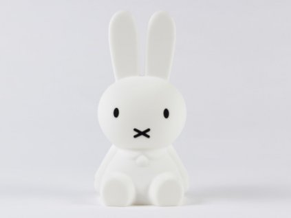 miffy mr.maria