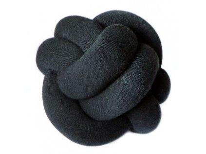 pletený míč antracid