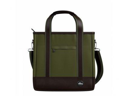 přebalovací taška Zigi