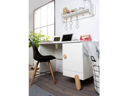 psací stůl I´ga