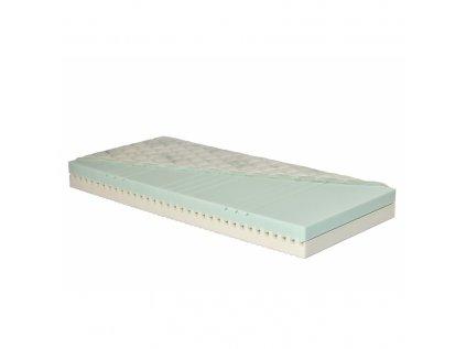 kvalitní matrace pro dospělé
