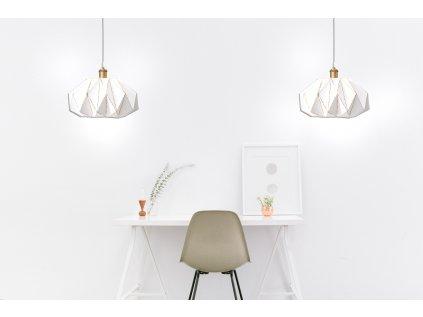 designové osvětlení do interiéru
