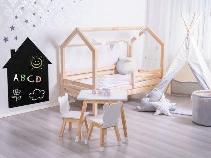 dětský pokoj premium