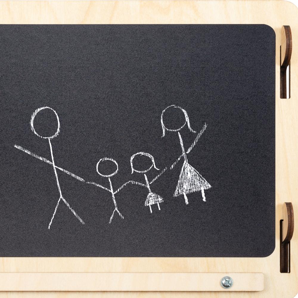 activity-board-haziko-fiuknak-tabla-reszlet