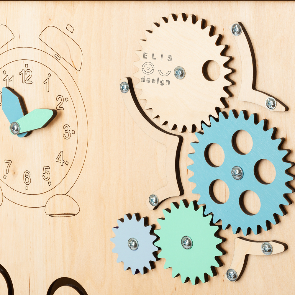 aktivity-board-interaktiv-haziko-uj-design