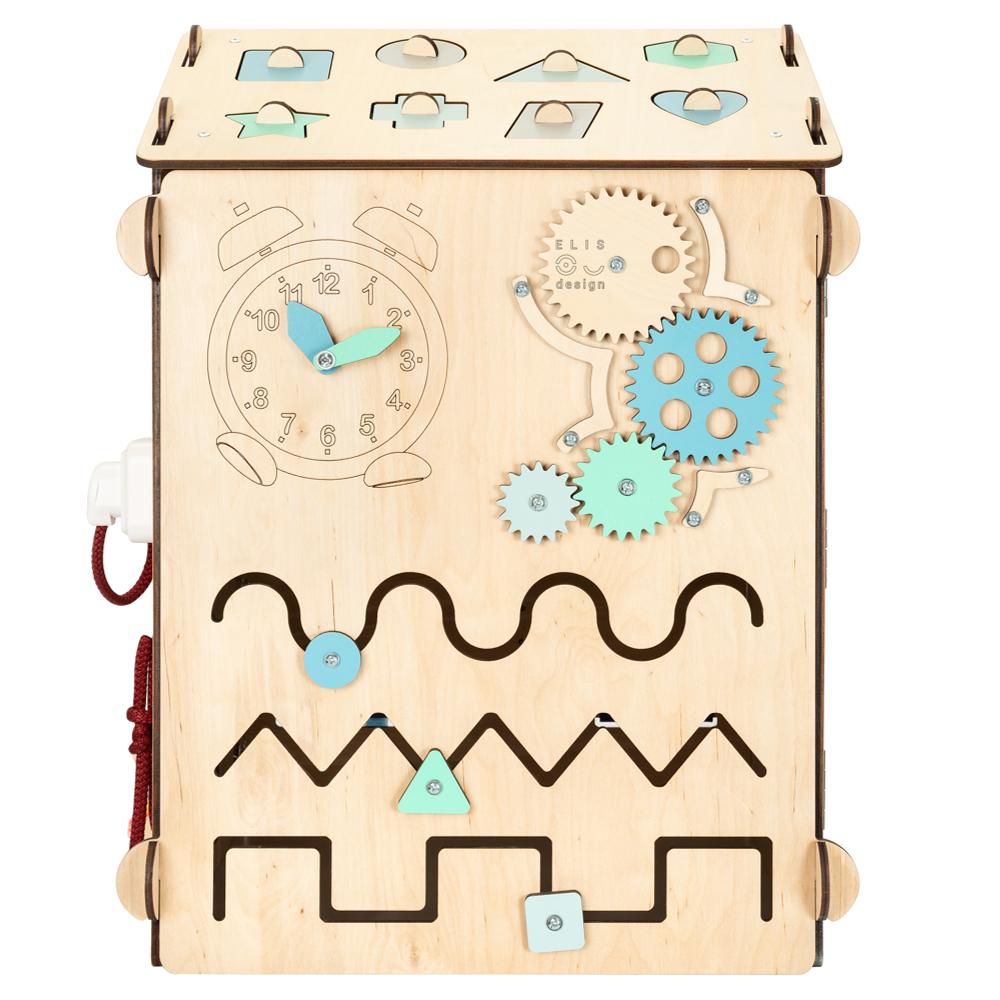 kek-montessori-haziko-gyerekeknek-elis-design