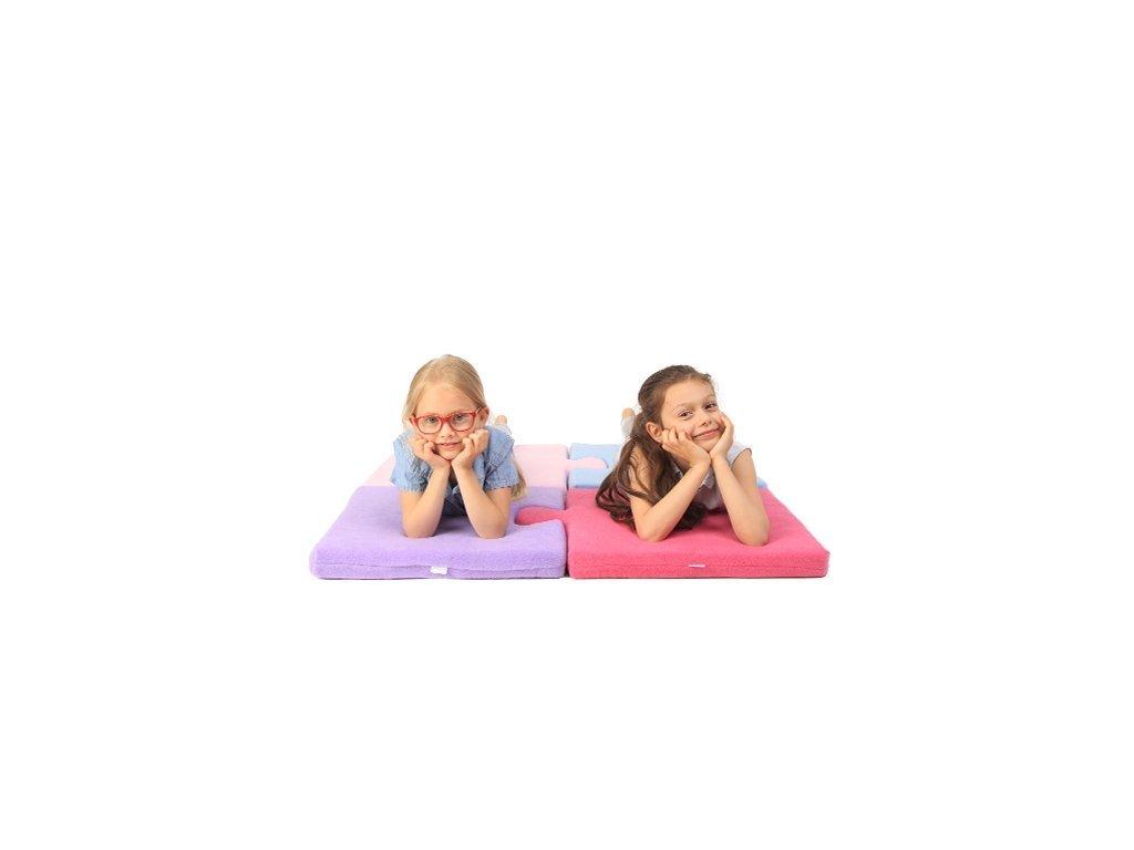 Maxi puzzle szőnyeg