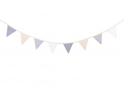 Kvalitní teepee stan s podložkou a košem na hračky