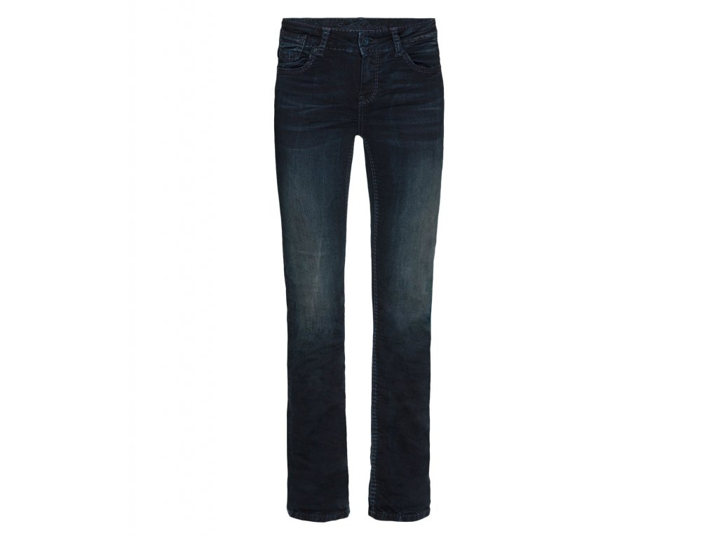 91cdc38f435 Jeans SOCCX - ELISEN