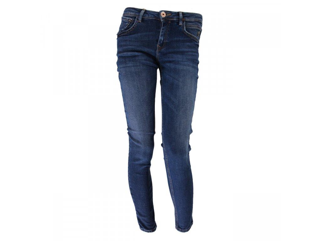 0d9ac9a120a Jeans CARS JEANS OYA STRECH PUSH UP - ELISEN