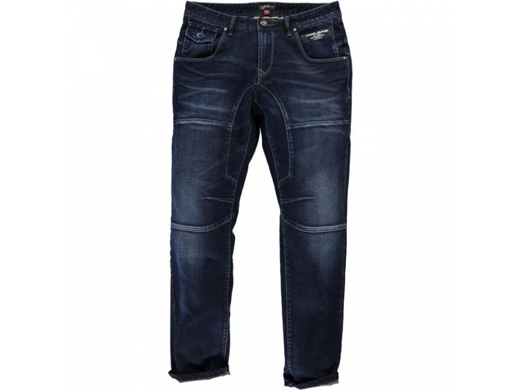 9a40d9b9755 Jeans CARS JEANS WATFORD STW - ELISEN
