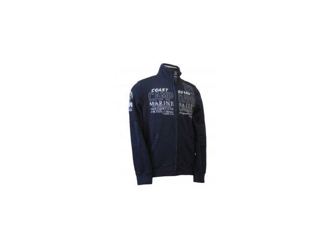 0 CCB 1510 3755 tmavě modrá
