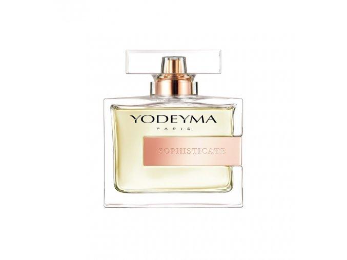 parfem sophisticate