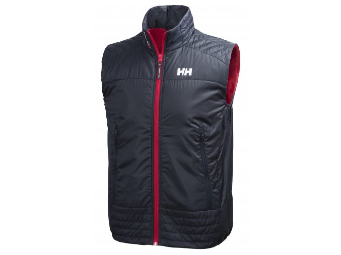 Vesta HELLY HANSEN HP INSULATOR