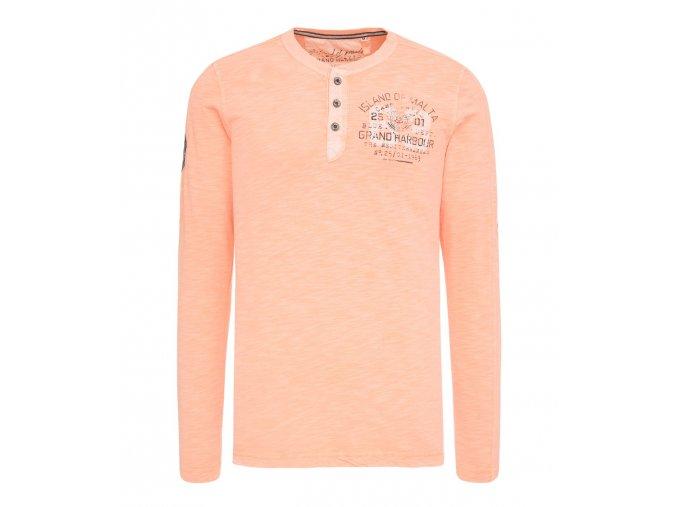 CCB 1606 3279 oranžová