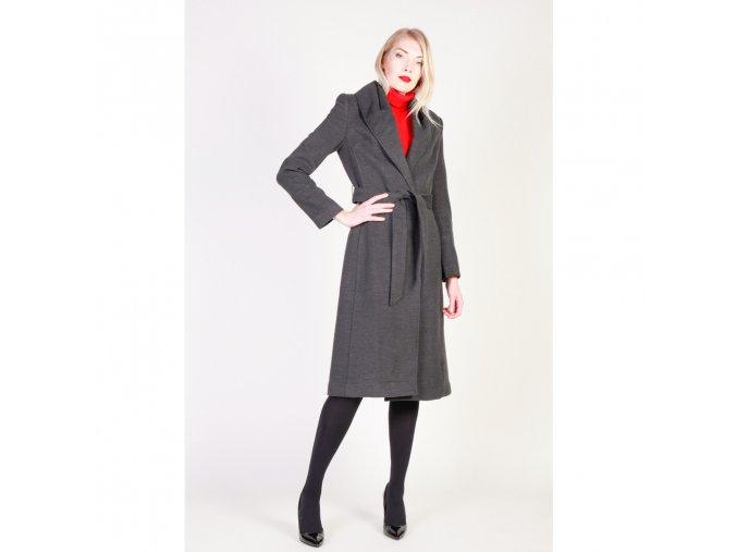 Dámský kabát Fontana 2.0 NIVES