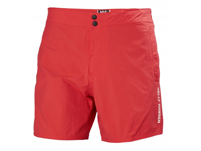 Plavky HELLY HANSEN CREWLINE TRUNK