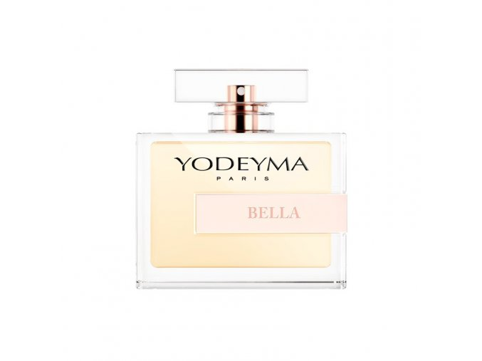 BELLA 100ml 2