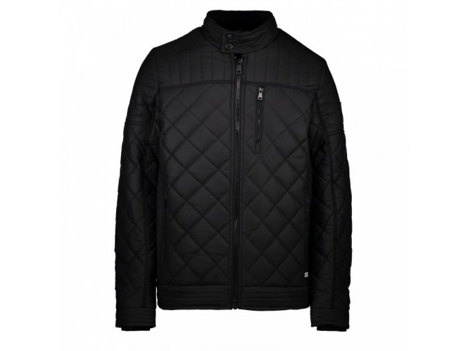 4601201 Corell Black (1)