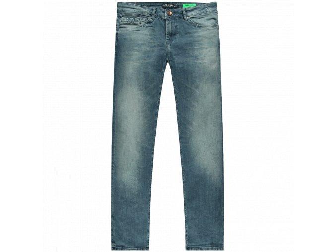 Jeans CARS JEANS BLAST SLIM FIT Lion Blue