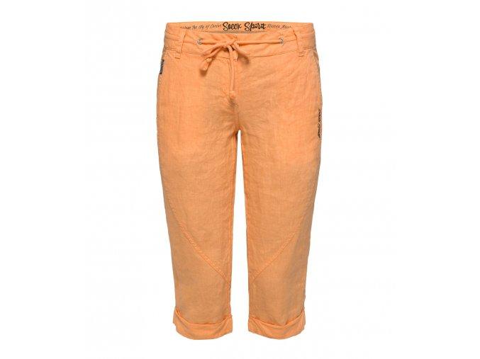 0 spi 1705 1024 oranzova