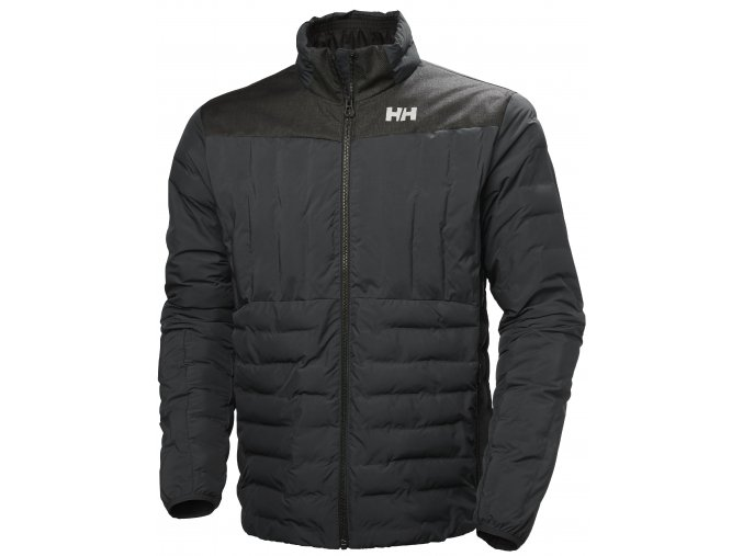 Bunda HELLY HANSEN RANVER QUILTED