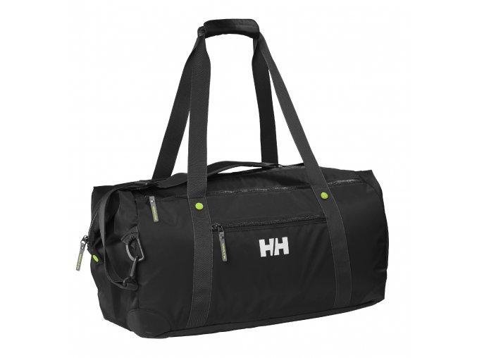 Sportovní taška přes rameno Helly Hansen CITY WEEKENDER