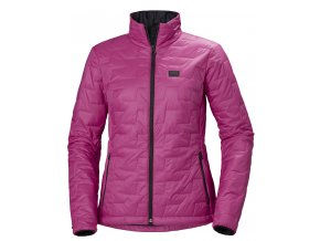 Bunda HELLY HANSEN W W LIFALOFT INSULATOR JACKET