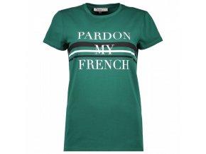 Fanette Green 4026155