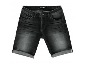 ARCKS SHORT DEN BLACK USED 4502741