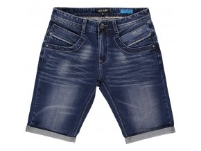 SION DENIM DARK USED 4692703 ze předu