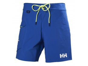 Plavky HELLY HANSEN HP SHORE TRUNK