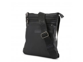 PETER CB1482 BLACK (1)
