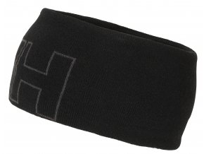 Čelenka Helly Hansen OUTLINE HEADBAND
