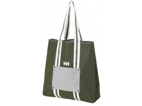 Taška HELLY HANSEN TRAVEL BEACH TOTE