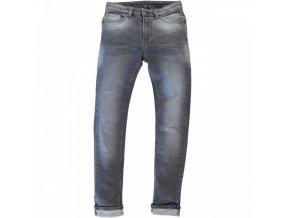 7267813 Ancona Grey