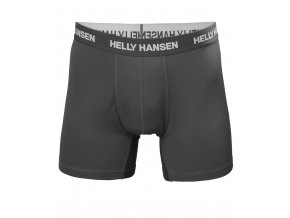 Boxerky HELLY HANSEN X-COOL