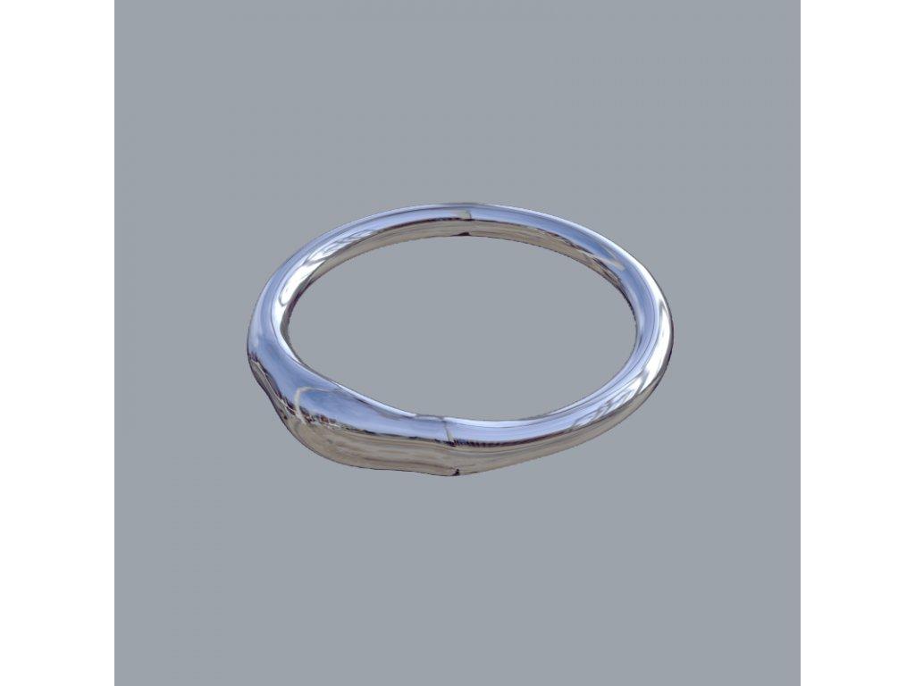 SO prsten voda