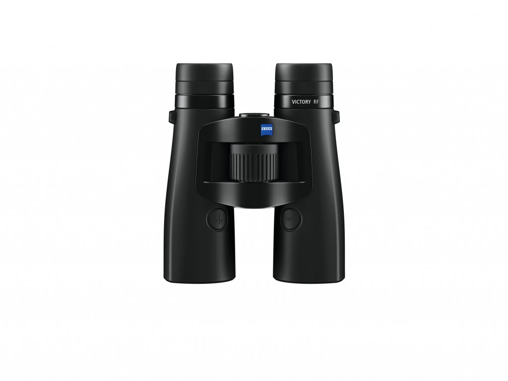 zeiss victory rf 42 frontal