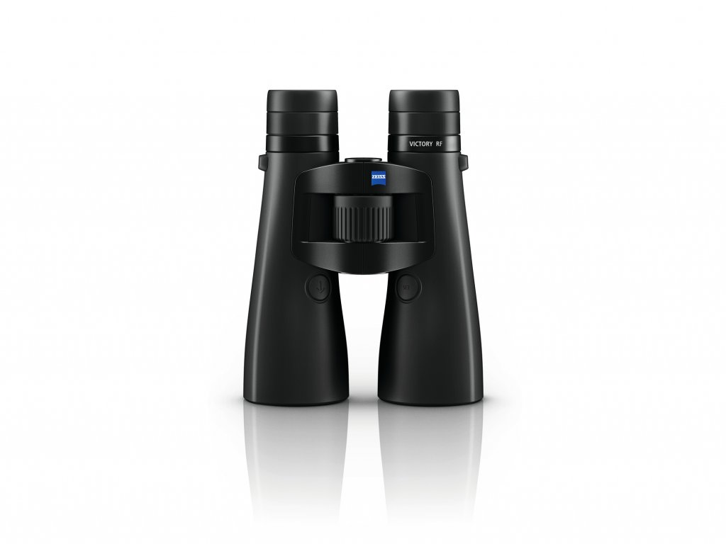 zeiss victory rf 54 frontal