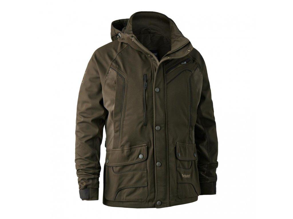 DEERHUNTER Muflon Light Jacket - poľovnícka bunda